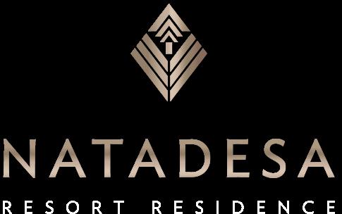 https://natadesa.com/wp-content/uploads/2021/07/natadesa-logo-tagline-2.png