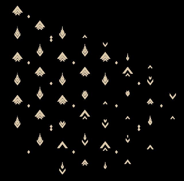 https://natadesa.com/wp-content/uploads/2021/07/pattern-01-640x630.png