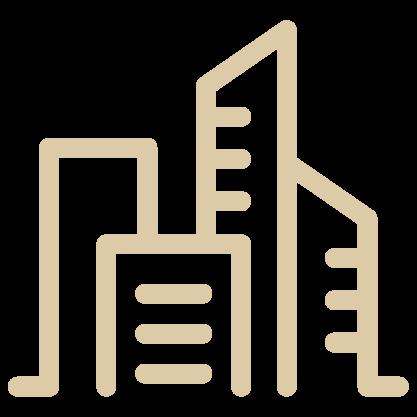 https://natadesa.com/wp-content/uploads/2021/07/urban-planning-icon.png