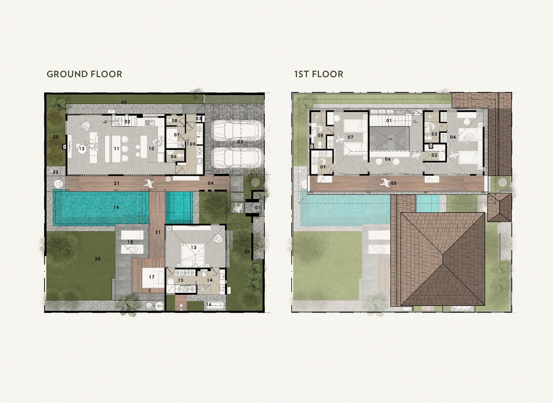 https://natadesa.com/wp-content/uploads/2021/08/Floorplan-endek.jpg