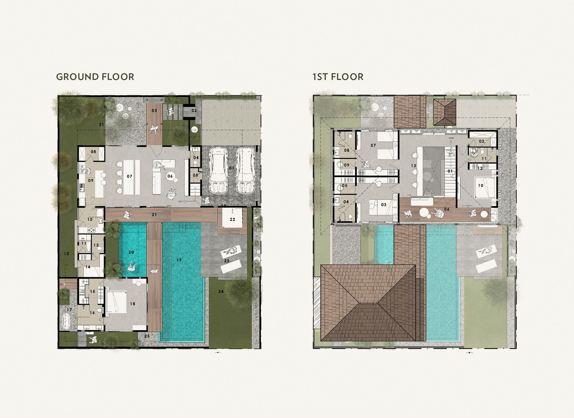 https://natadesa.com/wp-content/uploads/2021/08/Floorplan-rangrang.jpg