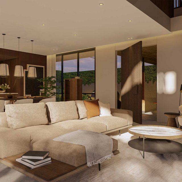 Livingroom-edited#