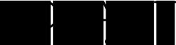 https://natadesa.com/wp-content/uploads/2021/08/Logo-ROyal-T-International-black.png
