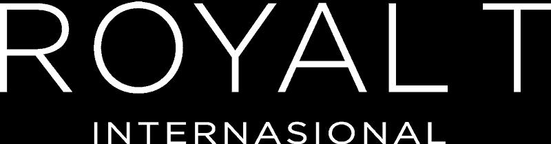 https://natadesa.com/wp-content/uploads/2021/08/Logo-ROyal-T-International.png