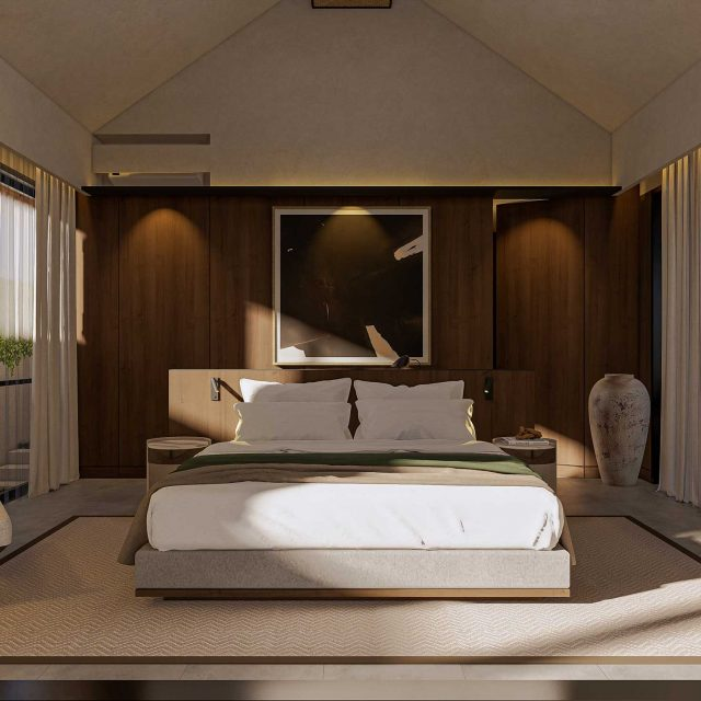Master-Bedroom#