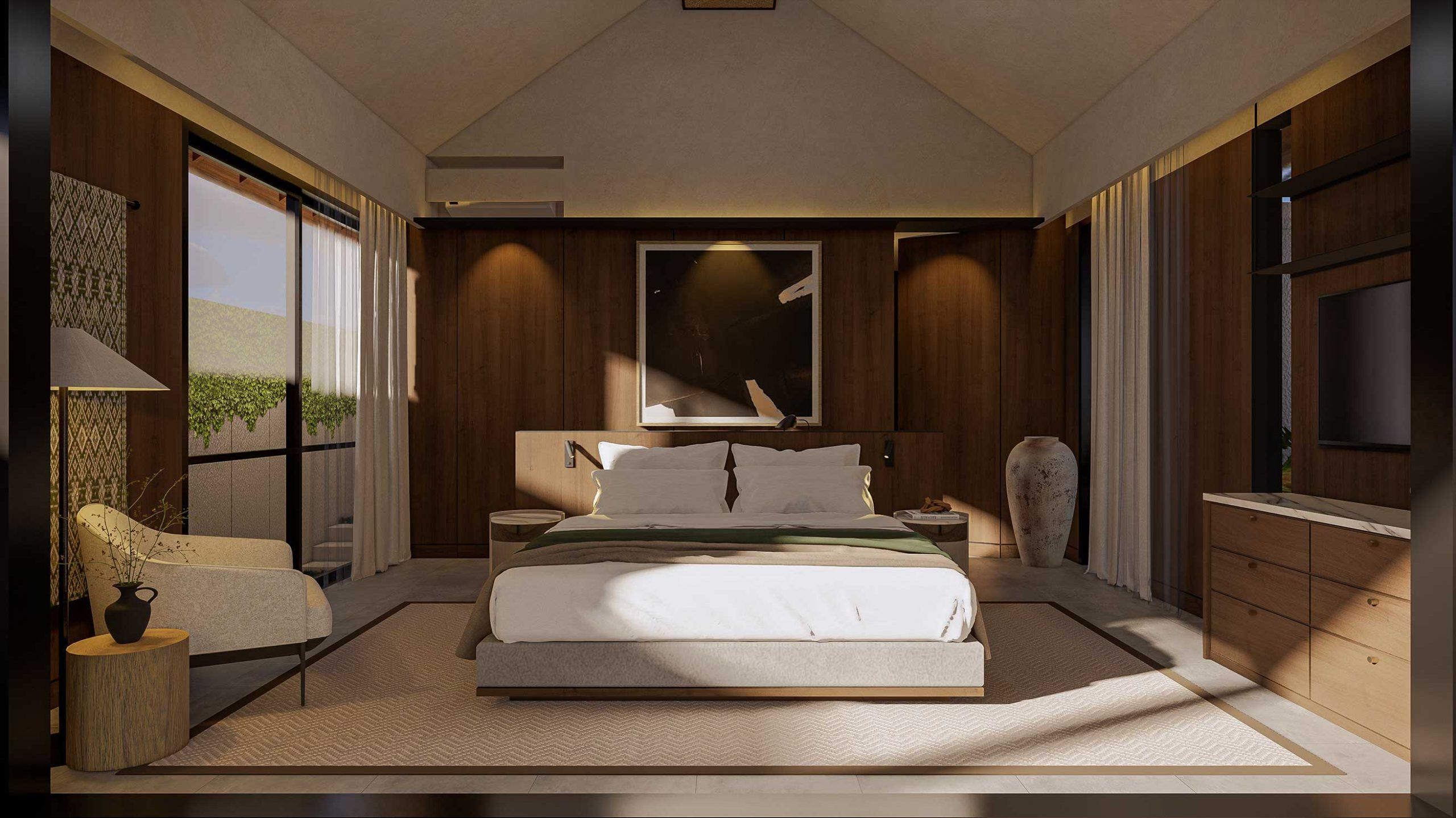 https://natadesa.com/wp-content/uploads/2021/08/Master-Bedroom-scaled.jpg