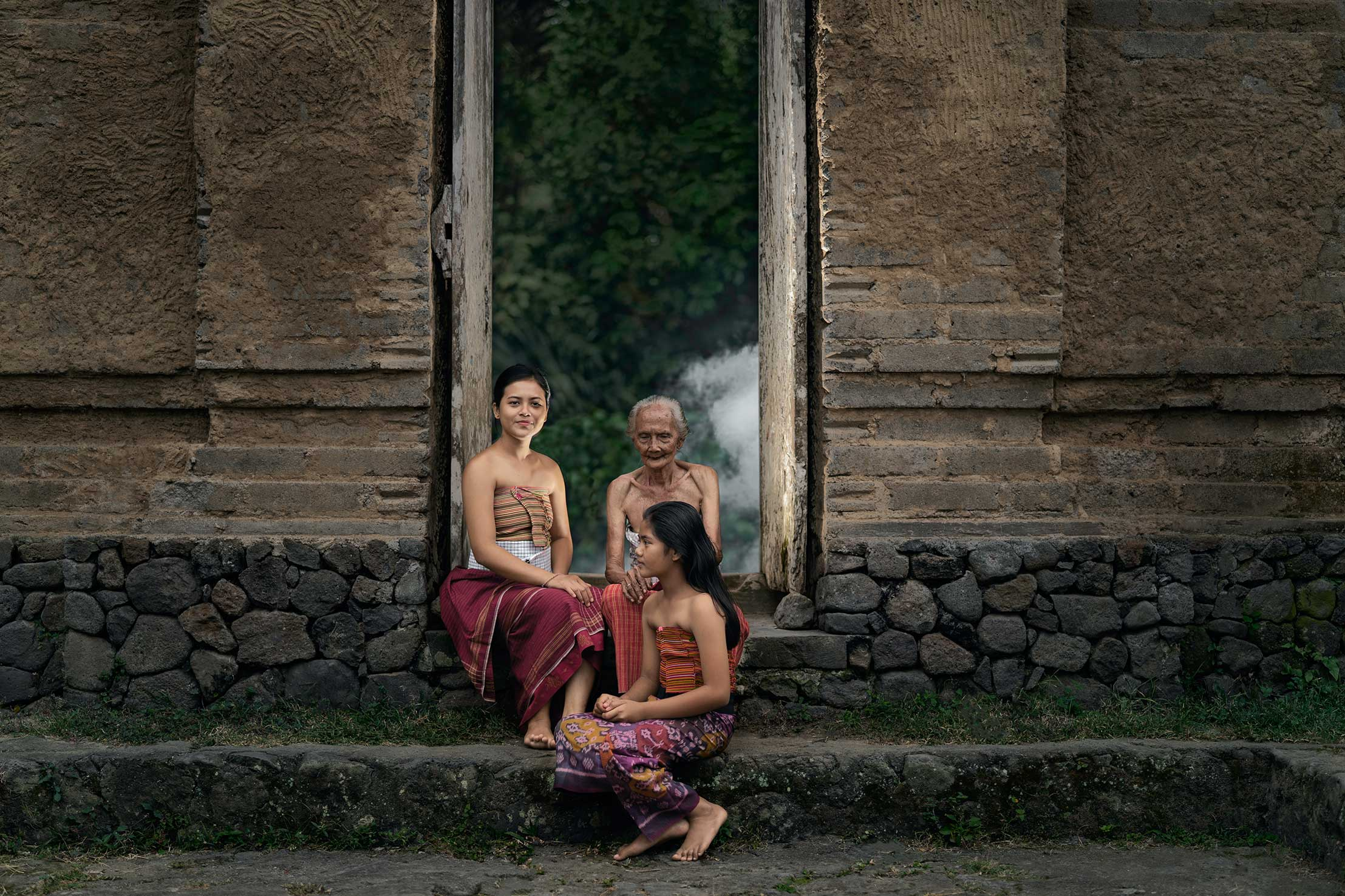 https://natadesa.com/wp-content/uploads/2021/08/nelbali-photography-EgVgEc6C-Vo-unsplash-1.jpg