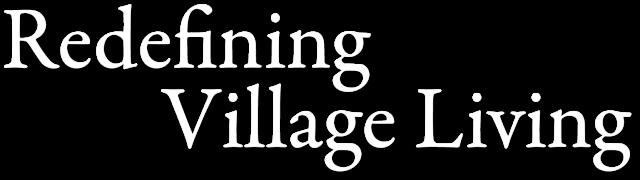https://natadesa.com/wp-content/uploads/2021/08/redefining-village-living-1-640x180.png